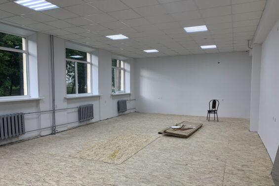 Учреждения культуры Лихославльского округа продолжают укреплять материально-техническую базу